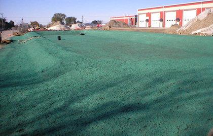 Erosion Amp Sediment Control Contractor Services