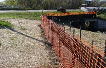 Jb Erosion Control And Edge Drain Company Mi Oh In Il Wi